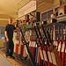 North Lincs Signallers : Paul Everatt 1 by LowdhamGPR