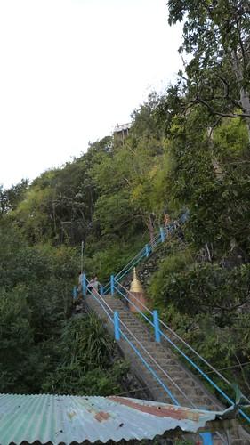 Thailand-0626