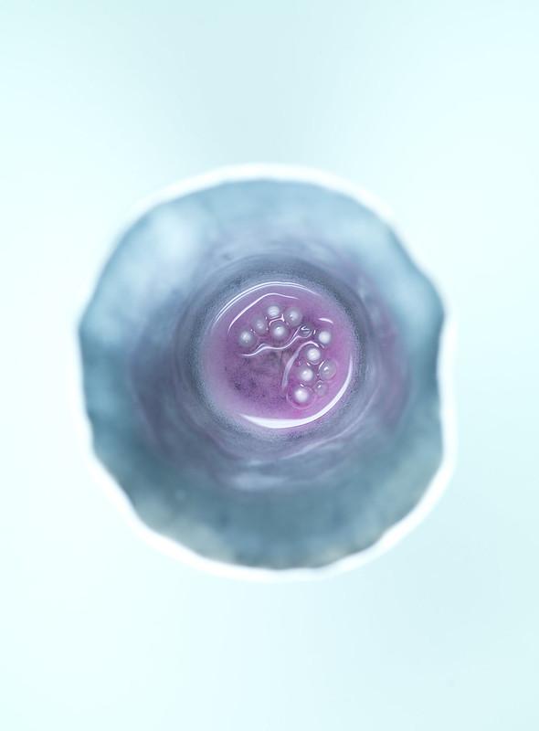 perles-du-japon