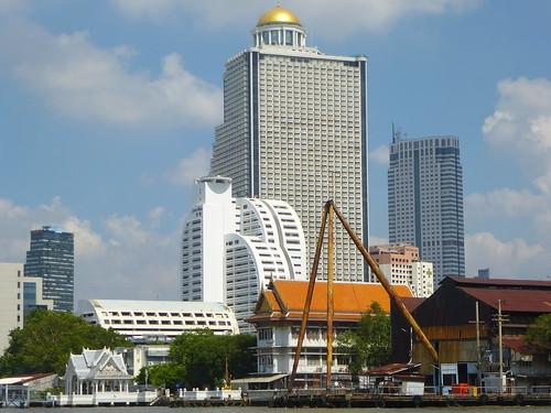 Bkk 16-Chao Phraya (28)