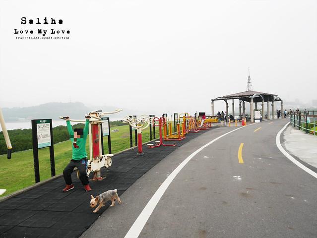 台北一日遊士林社子島景點推薦 (1)