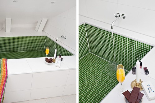 15-bathroom-ideas-gres
