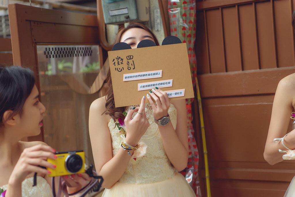 20151230后里東達婚宴會館婚禮記錄 (230)