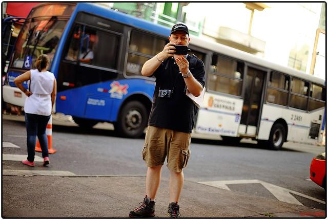 42ª Saída Fotocultura