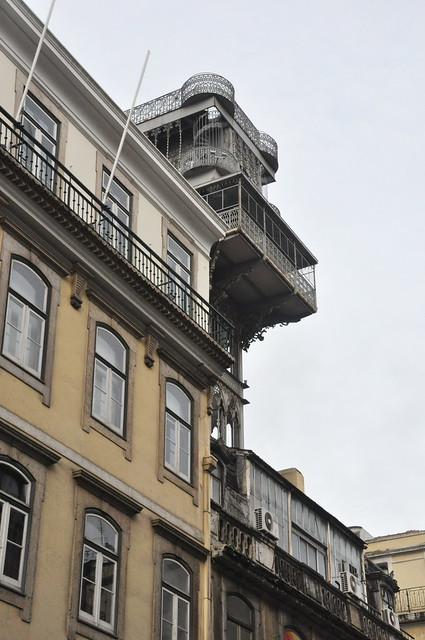 2012 Portugal 1527 Lissabon