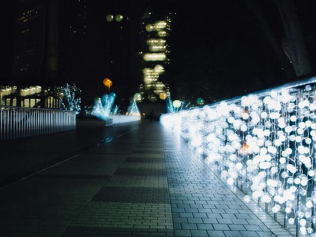 160128_TokyoNightPhotoWalk-3