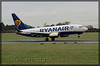 EI-SEV Boeing 737-73S/W Ryanair