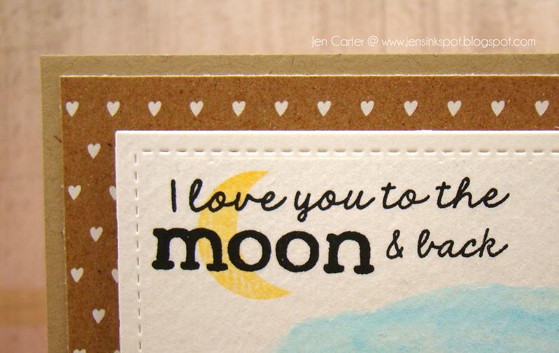 Jen Carter Bunnies Love Moon Back Closeup 2