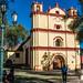 2015 - MEXICO - San Cristobal de las Casas - Templo de San Francisco by Ted's photos - For Me & You