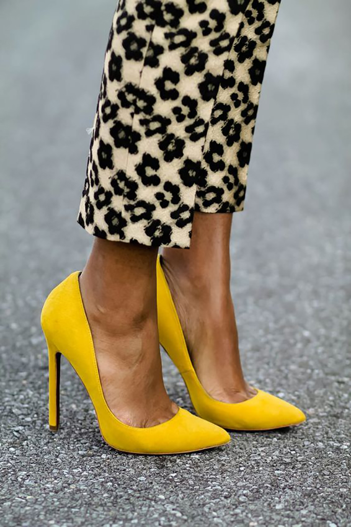 Shoes heels accessories fashion streetstyle8