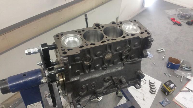 henks: Corrado - Sivu 3 24716895734_1f5512b05e_c