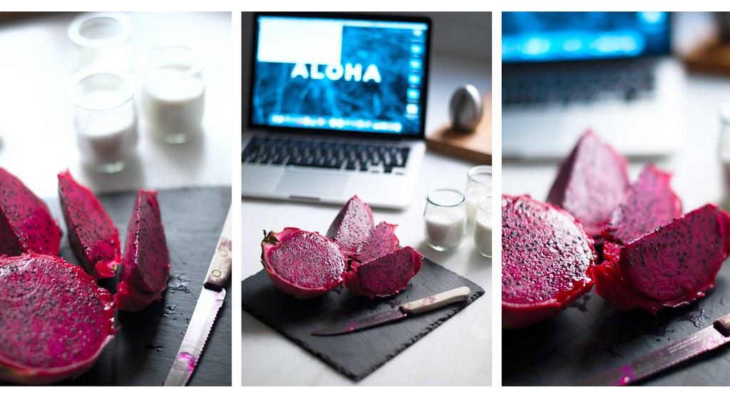 08_dragon_fruit_pink_cake