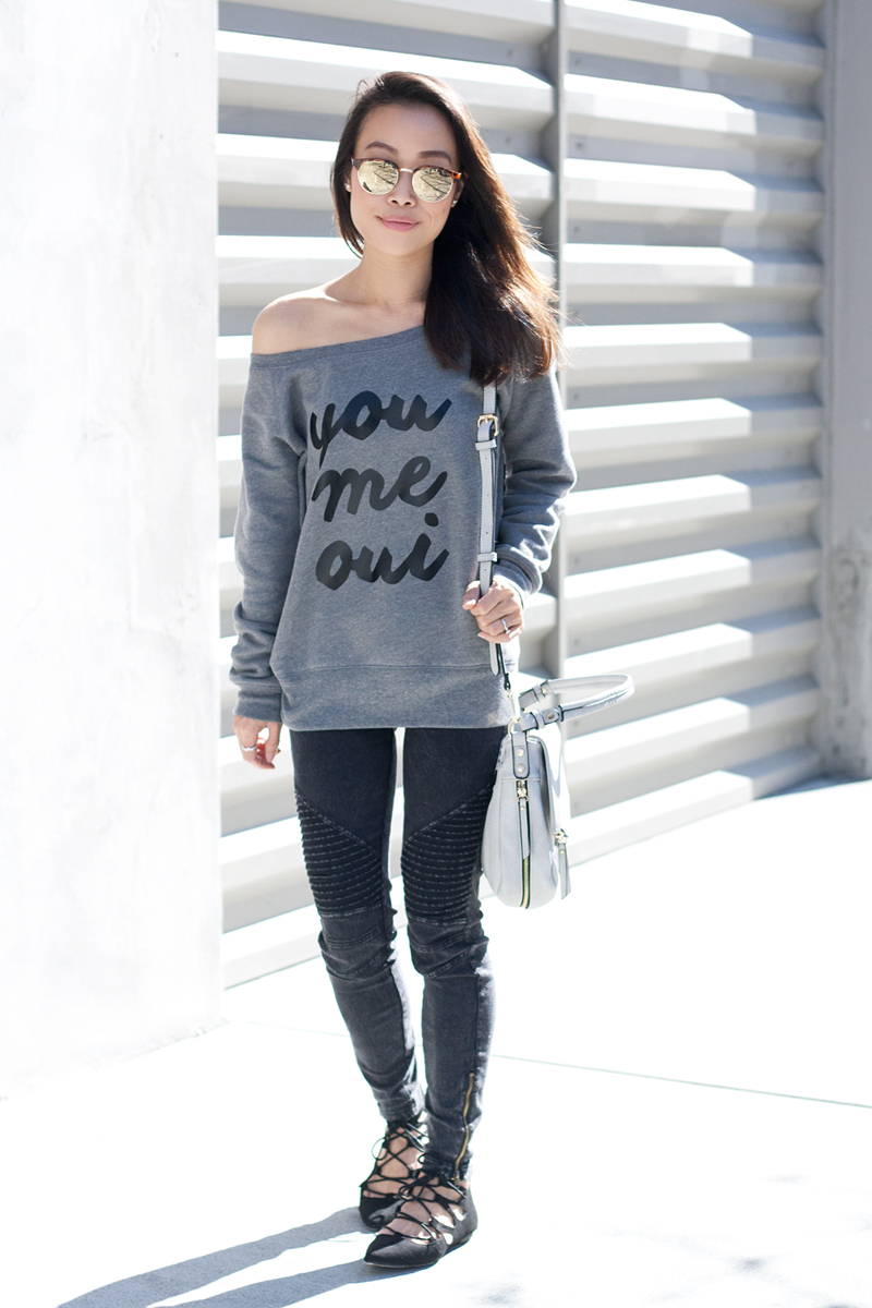 07you-me-oui-graphic-sweatshirt-denim-sf-style-fashion