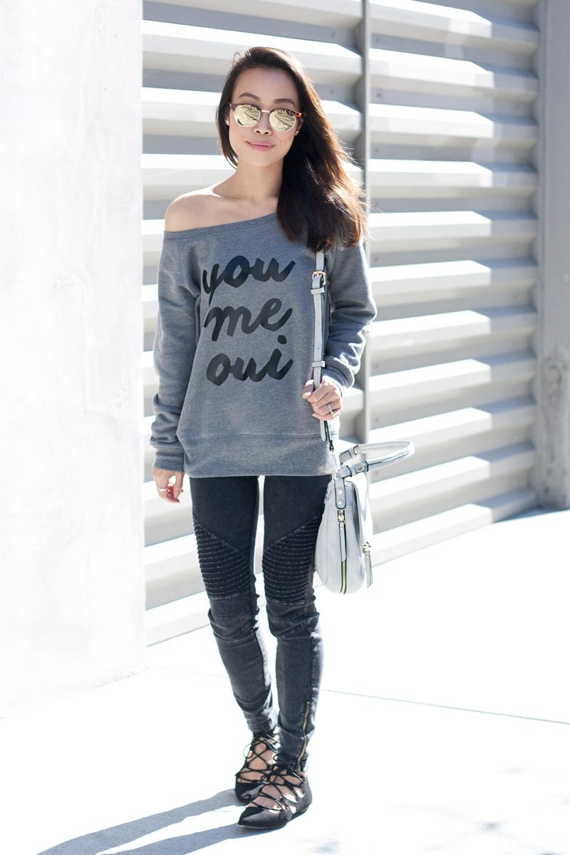 07you-me-oui-graphic-sweatshirt-denim-sf-style-fashion