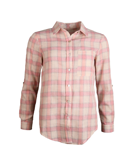 PINK-CHECKERED-SHIRT-_34.95