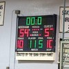 Final: Needham 59, Newton North 57 (Boys varsity basketball) #twitter