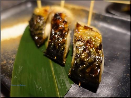 Photo:2016-02-24_T@ka.の食べ飲み歩きメモ(ブログ版)_元気なスタッフさんと美味しい日本酒で楽しめます【蒲田】魚魚呑_08 By:logtaka