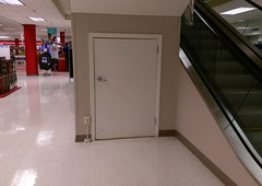 Door to nowhere (2)