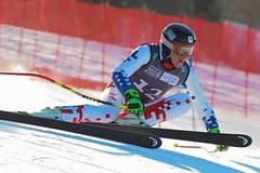 Jan Zabystřan se stal dvojnásobným juniorským mistrem světa