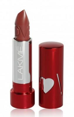 Lakme Lipstick shade with price - Lakme Lip Love Lipstick