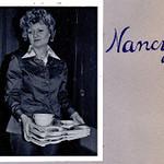 DES Scrapbook 1976 049-a