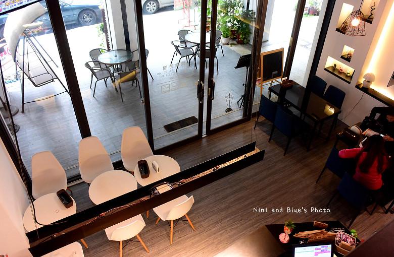 壹玖捌久1989 cafe19