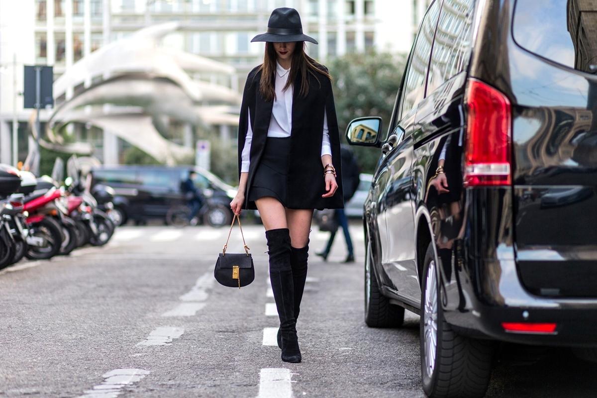 milan_fashion_week_aw_2016_day2_getty-206 (Copy)