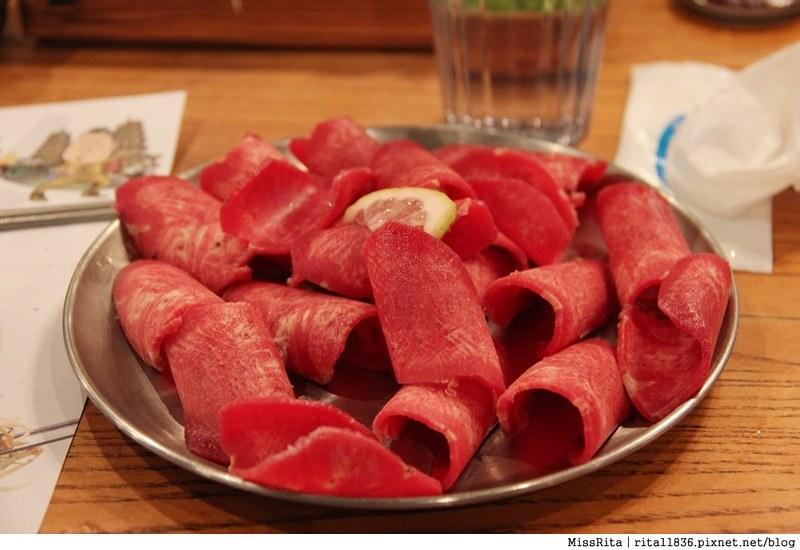 台中韓式燒肉 台中韓式 姜虎東678白丁烤肉台中店 姜虎東 韓式燒肉 台中韓式料理 姜虎東訂位 14