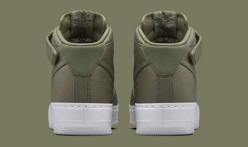 NikeLab-Air-Force-1s-11