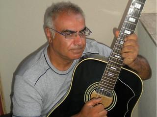 Vito Tanzella