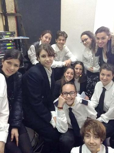 commedia scuole Manzoni e Montale (6)