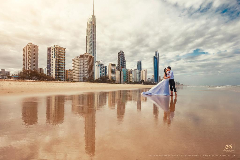 婚攝英聖海外婚紗-澳洲-黃金海岸-衝浪者天堂-2048
