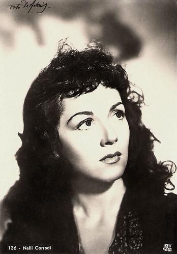 Nelly Corradi