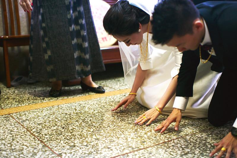 顏氏牧場,後院婚禮,極光婚紗,海外婚紗,京都婚紗,海外婚禮,草地婚禮,戶外婚禮,旋轉木馬_0055
