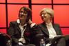 Evelyne Bevort et Dr Ida Pöttinger - L'éducation aux médias hors de France