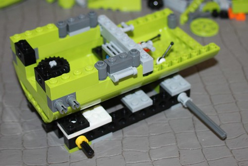 8960_LEGO_Power_Miners_07