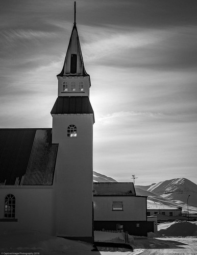 is iceland northeast ólafsfjörður captiveimagephotography