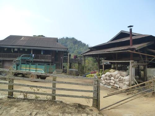 M16-Kyaukme-Palaung-Nonglan (2)