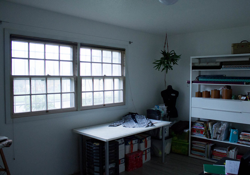 sewing room1 (1 of 1)