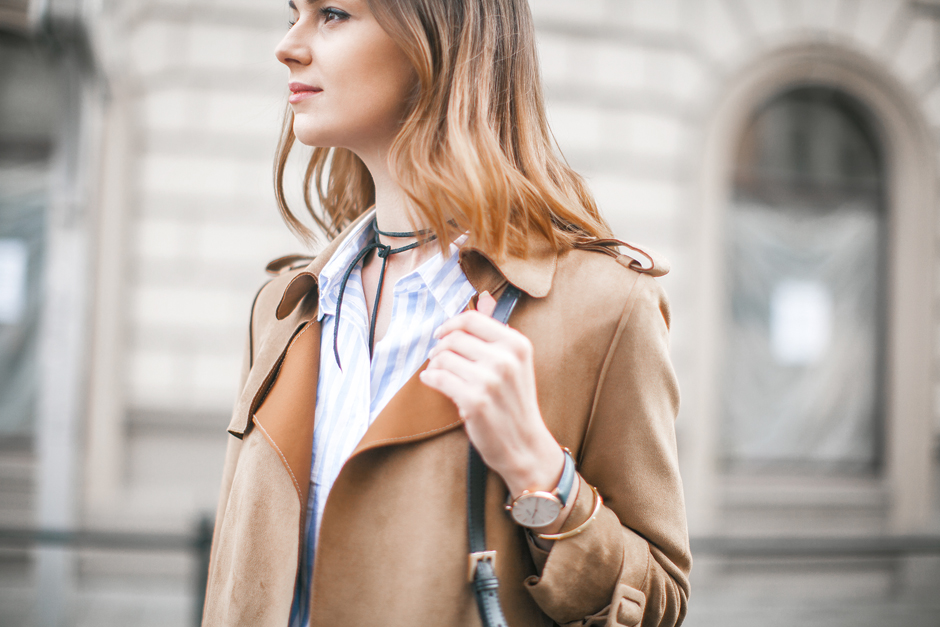 70s-inspired-outfit-fashion-blog