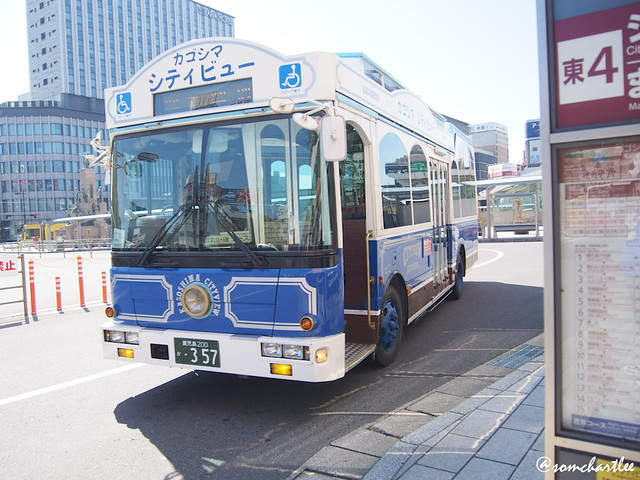 P3261589