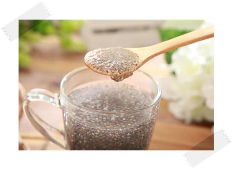 奇亞子 奇亞籽 奇異子 鼠尾草子 超級種子 超值優惠 1公斤(500克x2包) 現貨 【全健健康生活館】