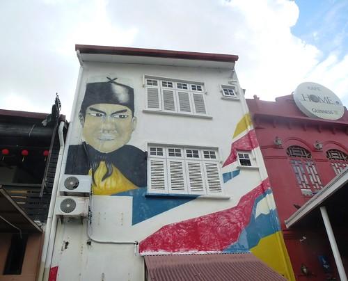 ML16-Malacca-promenade-pm (5)
