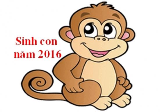 sinh-con-nam-2016-bb-baaadSpg0Y