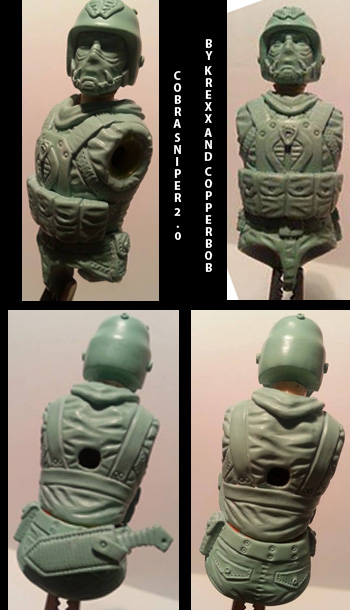 Cobra Sniper exclusive by Krexx 26003274296_d1ab2f608b_o