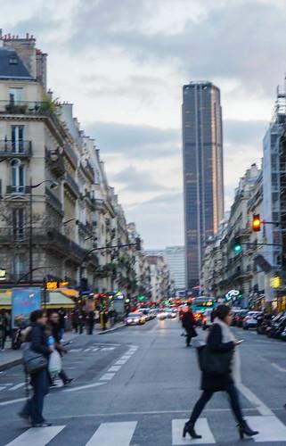 Paris-4-2.jpg