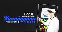 Running Man Ep.231