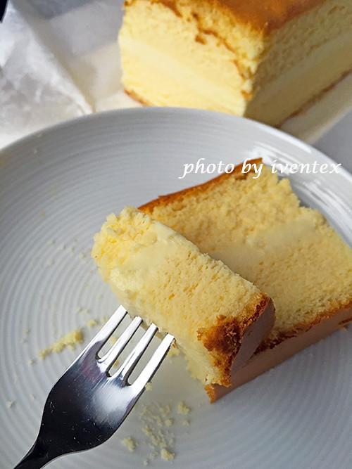 15刀口力彌月蛋糕法國的祕密甜點諾曼地牛奶蛋糕