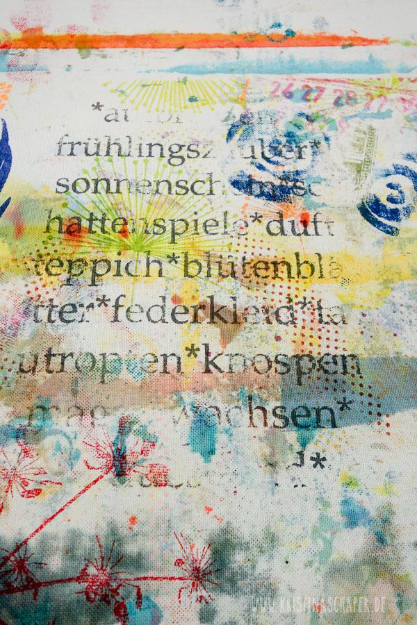 Jeromin_Shop_Mannheim5285.jpg