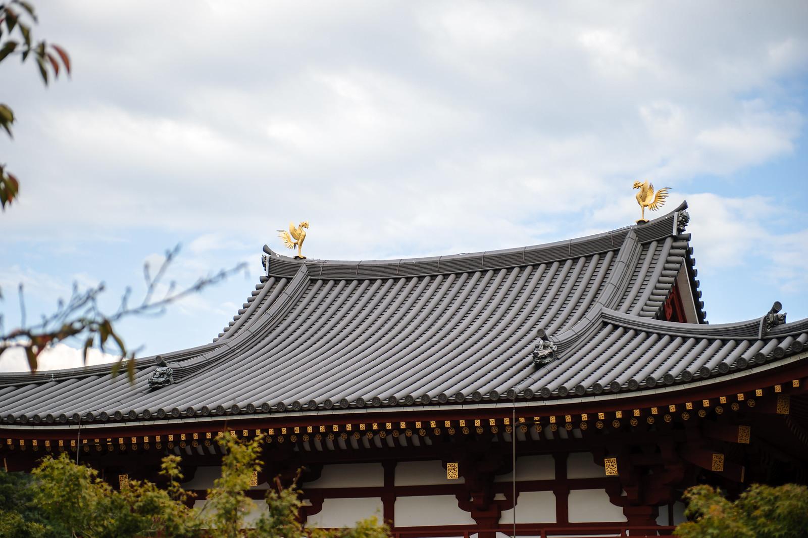 2015VQ@Kyoto-273
